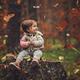 秋本番!子どもと一緒にどんぐりで遊びを楽しめる公園7選|東京都内