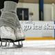 【特集】子どもとアイススケート!レッスン、レンタルも充実|首都圏_関東