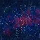 【千葉】人気のおすすめプラネタリウム9選!子どもと季節の星空を楽しもう