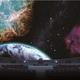 【茨城】驚きの大規模科学館!子どもとプラネタリウム・科学館おすすめ2選!