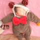 1歳の子供の寝る時間が10時間を超えるのは長すぎる?|専門家の見解