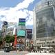 【渋谷】子連れでランチ!おしゃれでおすすめカフェ&レストラン3選