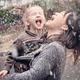 冬でも遊びたい!札幌の遊び場でおすすめの雪の日でも安心の屋内施設