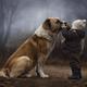 親子で楽しめる!犬・猫など動物とのふれあいができる動物園3選|関東