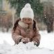 冬到来|札幌の遊び場!子どもが雪の日でも楽しめる屋内施設2選|北海道