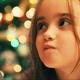 2014年イルミネーションが綺麗な子連れに優しい施設3選|関東