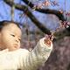 生後2ヶ月からの赤ちゃんのおでかけ練習!ポイントは簡単3ステップ