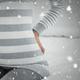 産後に坐骨神経痛を発症!整形外科と整体院どちらに受診すべき?|専門家の見解