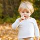 子供の鼻水がずっと治りません。風邪、アレルギー症状の見分け方|専門家の見解