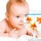 子供の偏食。魚嫌いでも食べてもらえる調理法とは|専門家の見解