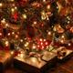 事前に予約が必要!?子どもに人気のクリスマスプレゼント5選