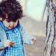 【特集】自由な発想で遊べるプレーパーク!子どもに人気の遊び場まとめ|関東