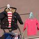 韓国の子供服!安くてかわいい人気の通販ショップ16選|サイズも豊富