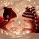 クリスマスに子どもが喜ぶ体験ができる!おすすめのスポット2選 東京