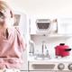 親子でお料理教室に参加!基礎から楽しく学べるおすすめ施設4選|埼玉