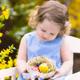 赤ちゃんに食物アレルギーの症状が!離乳食で避けるべき?|専門家の見解
