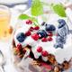バランスの良い食事とは?朝食におすすめの献立を教えて|専門家の見解