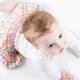 赤ちゃんがハイハイしない!足腰が弱くなってしまうの?|専門家の見解