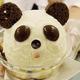 上野動物園の帰りに駅ナカで買えるパンダをモチーフにしたお土産5選!