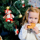クリスマスから年始まで子ども向けイベント満載!浜名湖パルパル|静岡