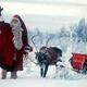 クリスマス直前!イベント充実の泊まってみたいホテル・リゾナーレ熱海