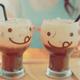 自由が丘でママ友や親子に人気のカフェSPACE JOYがおすすめ!