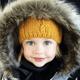 暖かくおしゃれに決まる!ブランドダウンジャケット特集2014