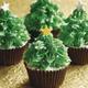 【第2弾】簡単!どんぐりと松ぼっくりでクリスマスツリーやリースを手作り