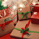 クリスマスに贈りたい!子どももきっと喜ぶ2015年ランドセル2選