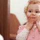 子供の皮膚病。病院でもらった薬は使い続けても良いの?|専門家の見解