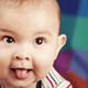 子どもの目やにが多いのは異常なの?原因とその対処法|専門家の見解