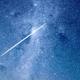 見頃は12月14日夜!ふたご座流星群の方角と楽しみ方|2014