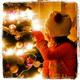 東京ディズニーリゾート・イクスピアリのクリスマスイベントが今年も充実!