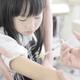 おたふくや水疱瘡の予防接種は受けるべき?|専門家の見解