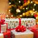 【特集】2014年子どもに贈りたいおすすめクリスマスプレゼントまとめ