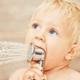 夜だけはおむつが必要!悩む3歳のトイレトレーニング|専門家の見解