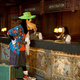 東京ディズニーランドホテルの人気客室が一新!一度は宿泊したい部屋4選