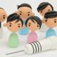 インフルエンザの予防接種いつから?子供に適した時期|専門家の見解