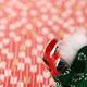獅子舞に餅つき大会!正月行事やイベント豊富なアンデルセン公園|千葉