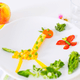 子供がよく食べる!好き嫌いがあるものの体重増加が心配|専門家の見解