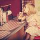 東京ミッドタウンのグルメを子どもと満喫できる必食のレストラン4選!