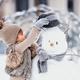 冬本番!雪を満喫する子どもの遊び!キロロリゾート|北海道