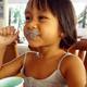 子どもも大好き!美味しいパフェが食べられる都内有名カフェ3選