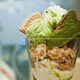 東京&浅草で味わえる!親子三世代で楽しめる!絶品和風パフェの店2選