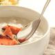 消化がいい食べ物とは?どうする子供が発熱した時のご飯|専門家の見解