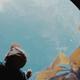 子連れで行きたい名古屋のウォーターフロント!進化する名古屋港水族館