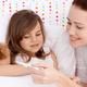 子供が高熱を出した時の対処法・解熱剤を使うタイミング|専門家の見解
