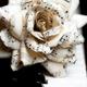 バラの花束を折り紙で作ろう!花、茎・葉の簡単な折り方|折り紙動画