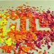 【特集】子どもと一緒に折り紙!人気の定番+最新作品の折り方動画