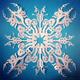 オラフで遊ぼう!アナと雪の女王のキャラや雪の折り方|折り紙動画